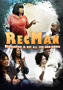 Rec Man movie free download hd
