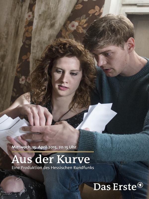 Haus.der.1000.Leichen.UNCUT.German.DL.2003.AC3.BDRip.x264.iNTERNAL-VideoStar