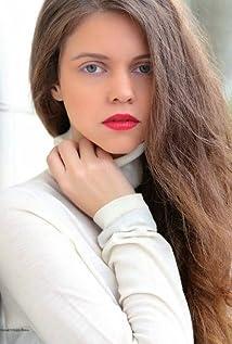 Lila Baklesi Picture