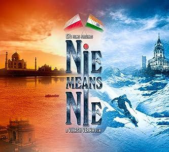 Nie Means Nie full movie in hindi free download
