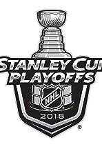2018 Stanley Cup Finals