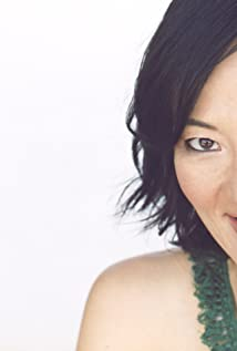 Rosalind Chao Picture