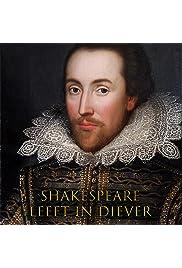 Shakespeare Leeft in Diever