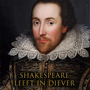 Downloading dvd free movie Shakespeare Leeft in Diever [480i]