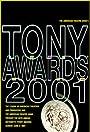 The 55th Annual Tony Awards