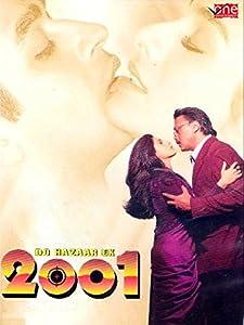 New movie trailer downloads 2001: Do Hazaar Ek India [[movie]