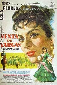 Venta de Vargas (1959)