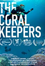 The Coral Keepers