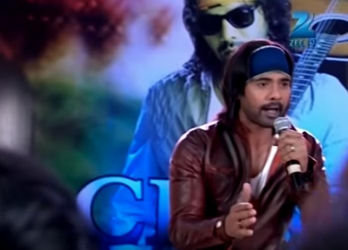 Kumkum Bhagya (TV Series 2014– ) - Photo Gallery - IMDb