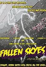 Fallen Skyes