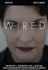 Wired - IMDb