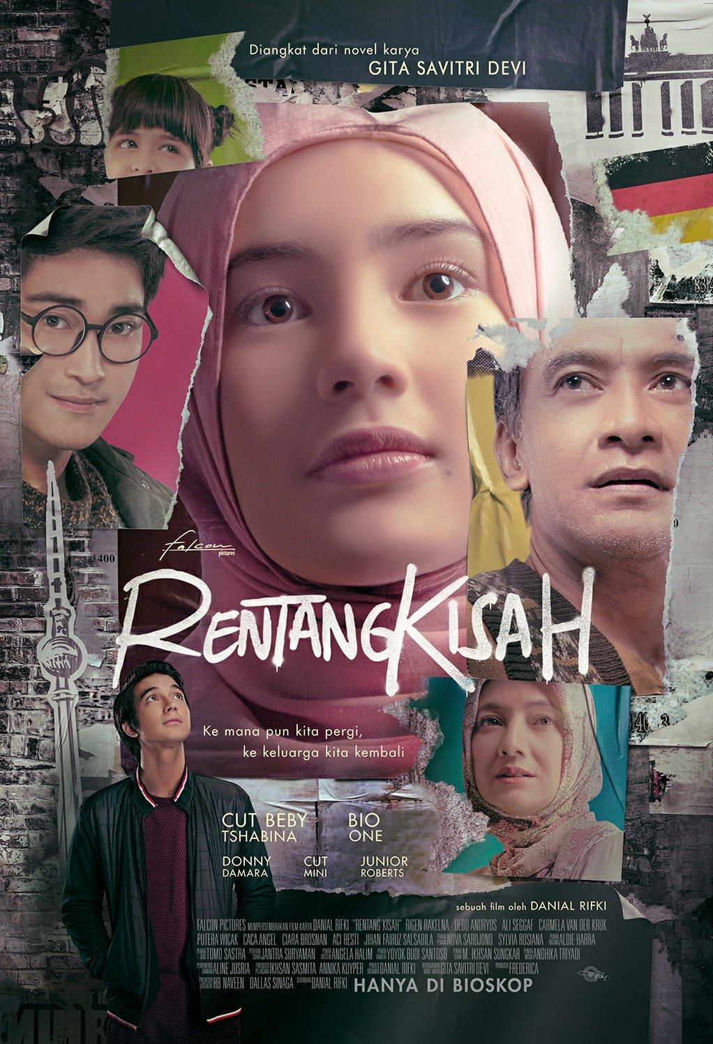 Download Rentang Kisah (2020) Full Movie | Stream Rentang Kisah (2020) Full HD | Watch Rentang Kisah (2020) | Free Download Rentang Kisah (2020) Full Movie