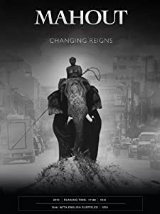 Ready full movie hd download Mahout: Changing Reigns [1280x1024]