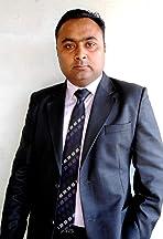 Jayveer Panghaal