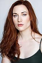 Hannah Tamminen's primary photo