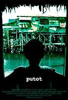 Putot