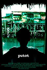 Putot Poster