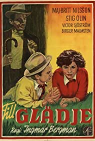 Till glädje (1950)