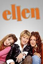 Ellen