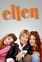 Primary image for Ellen