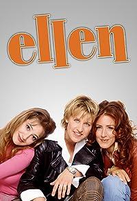 Primary photo for Ellen