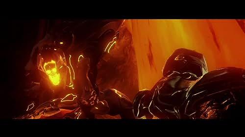 Halo 4 (UK Accolades Trailer)