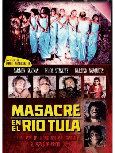 Masacre en el río Tula (1985)