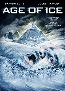 Age of Ice full movie torrent