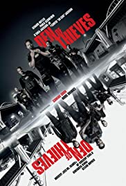 Watch Den Of Thieves 2018 Movie | Den Of Thieves Movie | Watch Full Den Of Thieves Movie