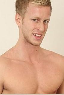 Sexy sex photos pinay