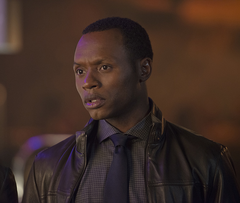 malcolm goodwin agemalcolm goodwin age, malcolm goodwin height, malcolm goodwin instagram, malcolm goodwin, malcolm goodwin wife, malcolm goodwin lmfao, malcolm goodwin net worth, malcolm goodwin twitter, malcolm goodwin bones, malcolm goodwin party rock anthem, malcolm goodwin party rock, malcolm goodwin imdb, malcolm goodwin größe, malcolm goodwin dancer, malcolm goodwin movies, malcolm goodwin movies and tv shows, malcolm goodwin partner, malcolm goodwin capel manor, malcolm goodwin izombie, malcolm goodwin house of cards