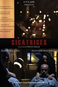 Cicatrices (2010)