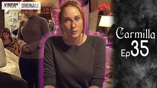 carmilla movie free watch online