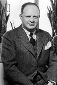 Primary photo for Herman J. Mankiewicz