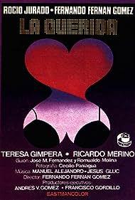 La querida (1976)