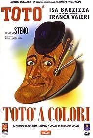 Totò a colori (1952)