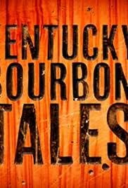 Kentucky Bourbon Tales: Distilling the Family Business (2014) 720p