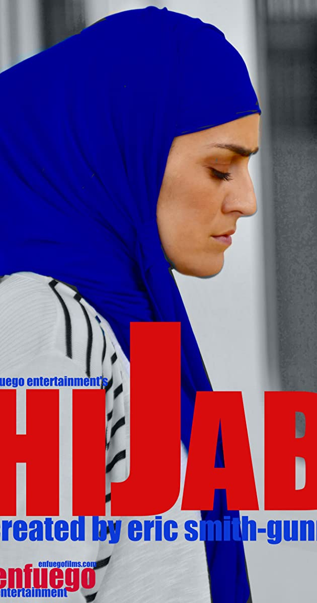 download scarica gratuito Hijab o streaming Stagione 1 episodio completa in HD 720p 1080p con torrent