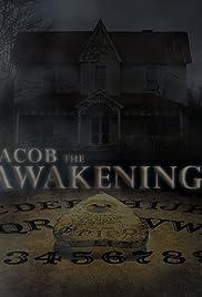 Jacob the Awakening Poster