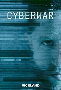 Primary photo for Cyberwar