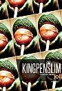 Kingpen Slim: Lollipop