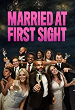 Married at First Sight