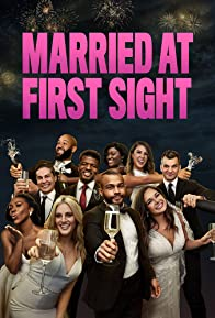Primary photo for Married at First Sight