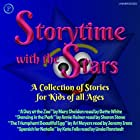 Storytime with the Stars (1996)