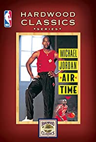 Primary photo for Michael Jordan: Air Time