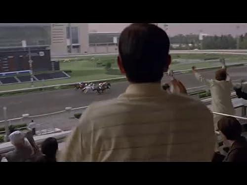 Rudo y Cursi -- UK Trailer