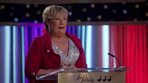 Bluff City Law: Della Delivers A Powerful Speech About Honesty And Love