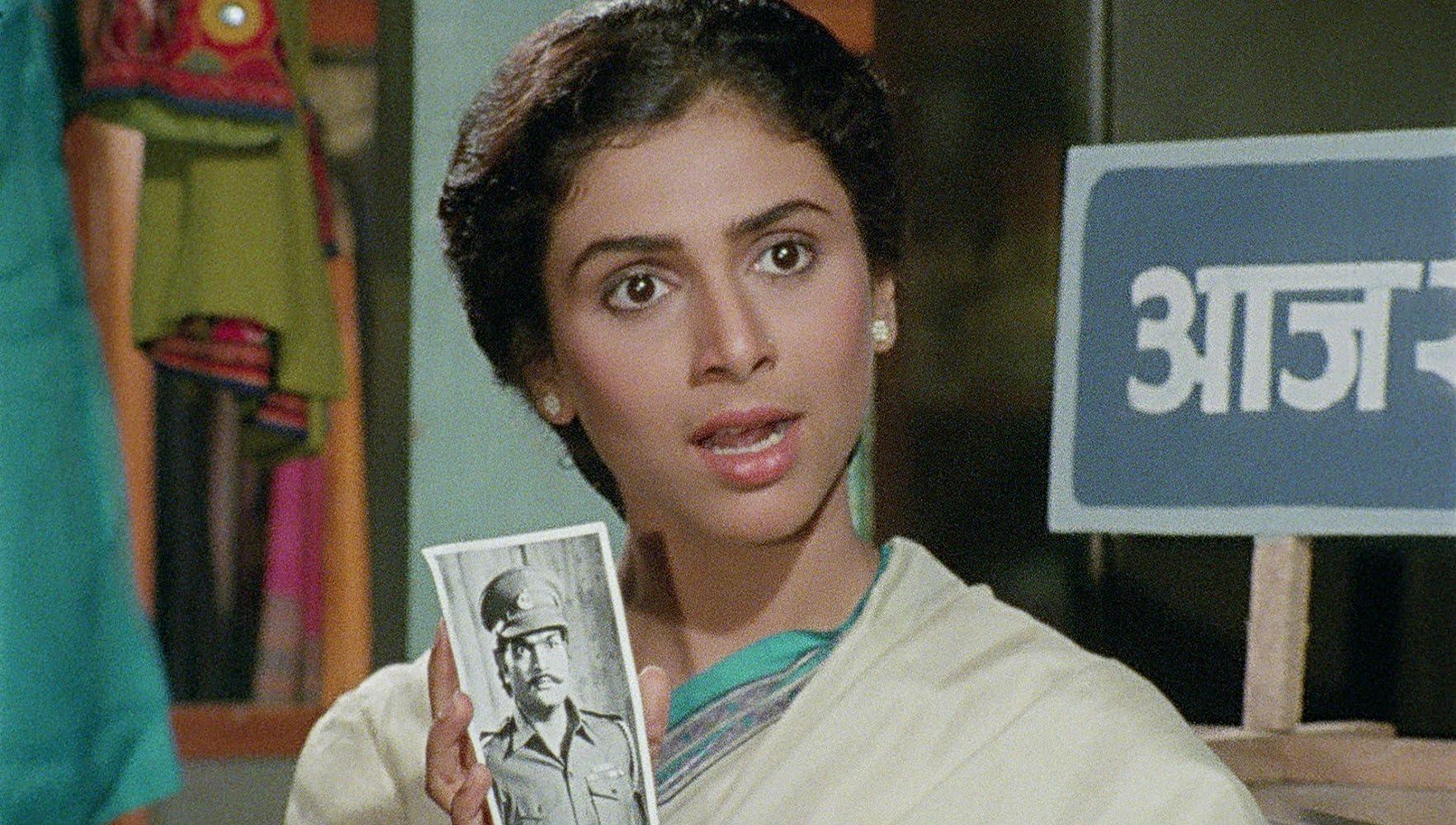 Supriya Pilgaonkar nudes (39 photos), Sexy, Fappening, Selfie, panties 2020