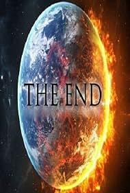 Tomorrow's End (2011)