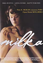 Milka: Elokuva tabuista (1980) Poster - Movie Forum, Cast, Reviews
